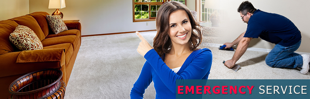 Carpet Cleaning Sun Valley, CA | 818-661-1613 | Fast & Expert