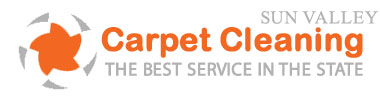 Carpet Cleaning Sun Valley